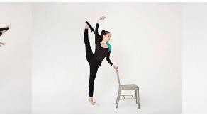 Flexibilidade e alongamento: Entenda o que é o Flexistretcher e como ele pode te ajudar.