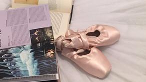 Quem é quem? História do ballet para iniciantes.