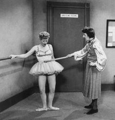 Os 5 erros mais comuns entre os bailarinos!