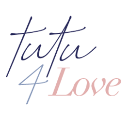 Tutu-4-Love_Header_Blog_1.png