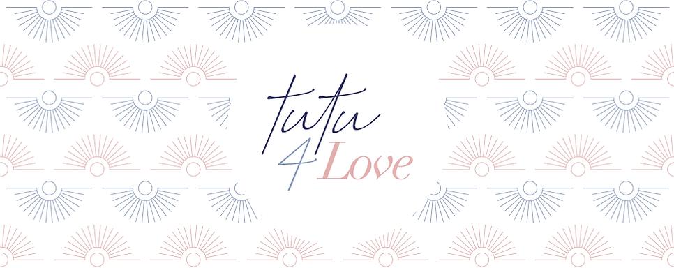 Tutu-4-Love_Header_Blog_1.png
