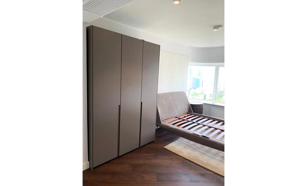 European Furniture installation3.jpg