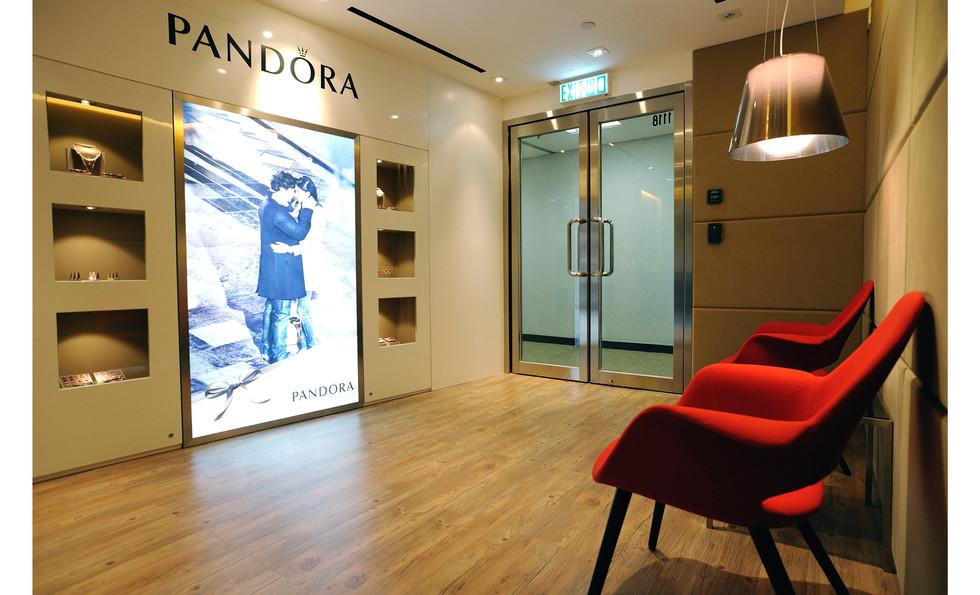 Pandora1.jpg