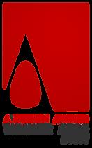 91594-logo-medium.png