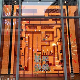 T Galleria.jpeg