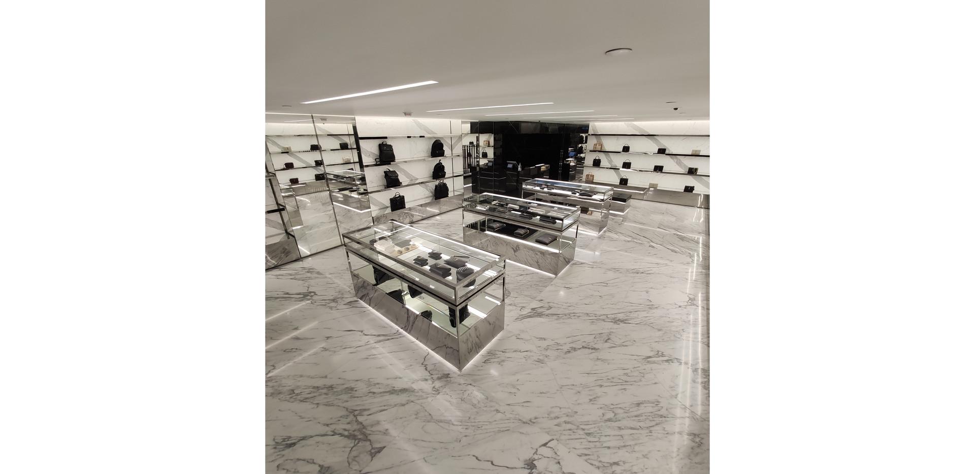 Sun Plaza.jpg
