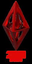 91594-logo-trophy.png