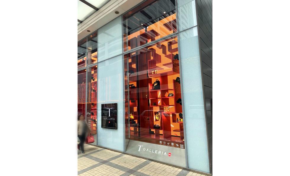 T Galleria2.jpg