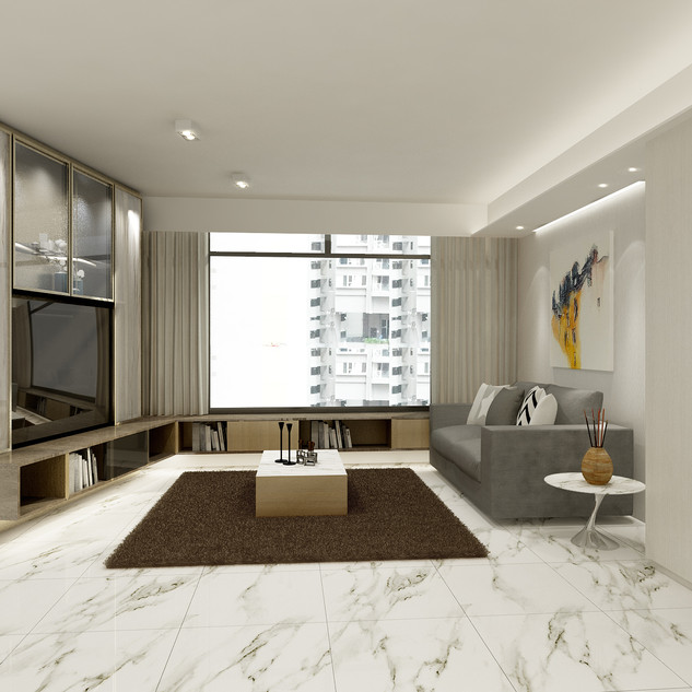 Robinson_place_Living_room_2015_08_31_OP