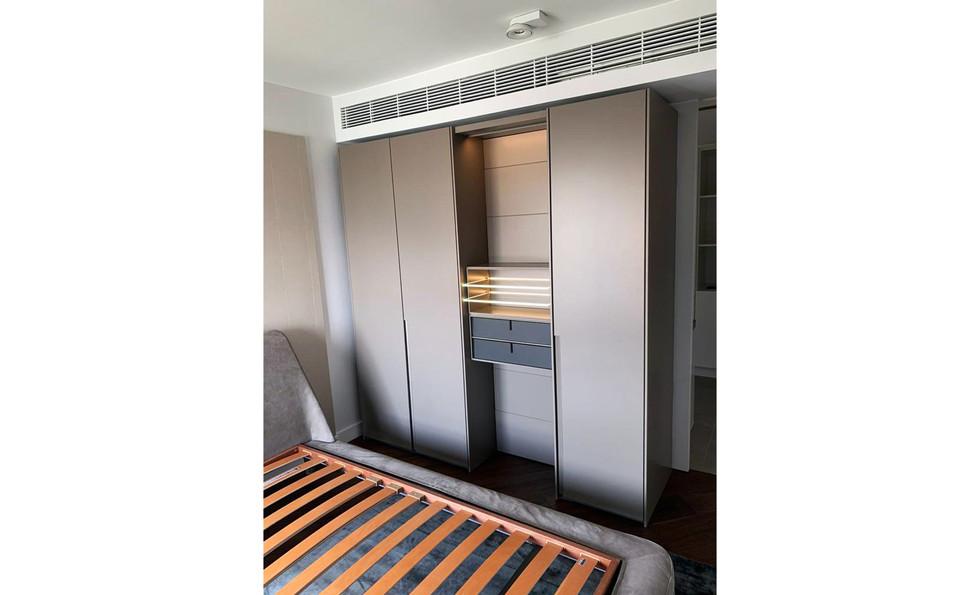 European Furniture installation1.jpg