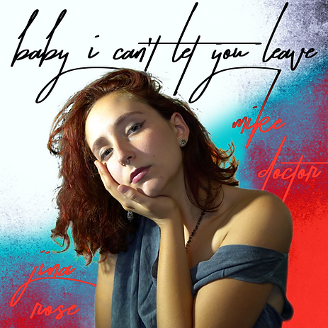 can't let you leave cover 2.png