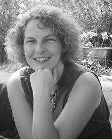 Sarah London of Integritym - Animal Assisted Therapy and Counselling