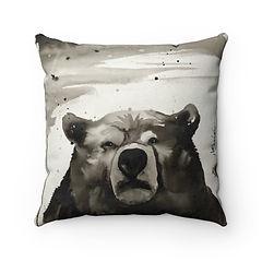faux-suede-square-pillow.jpg