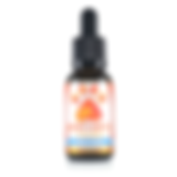 Nature's_Hemp_Oil_For_Pets_500MG_CBD.png