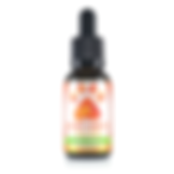 Nature's_Hemp_Oil_for_Pets_250MG.png
