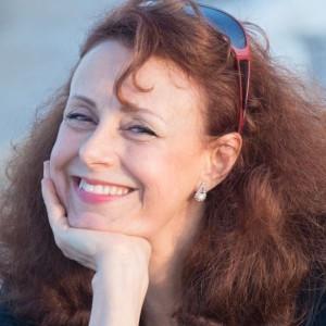 Lucia cataldo