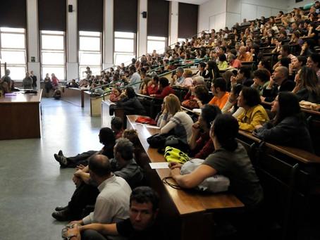 Master in Metodi, Materiali e Tecnologie per i Beni Culturali – Roma Tre