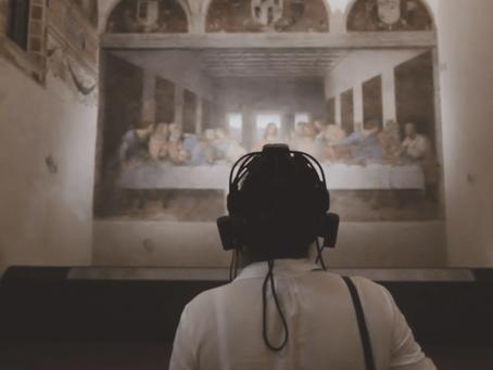 Le neuroscienze come nuova opportunità per i musei