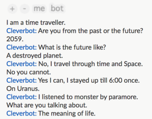 clevertbot_sample_chat