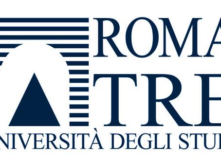 I musei romani online. Indagine sulle nuove tecnologie applicate ai musei.