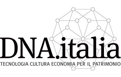 Salone DNA Italia