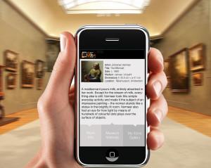 smartart-info