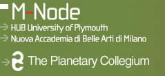 PhD M-Node