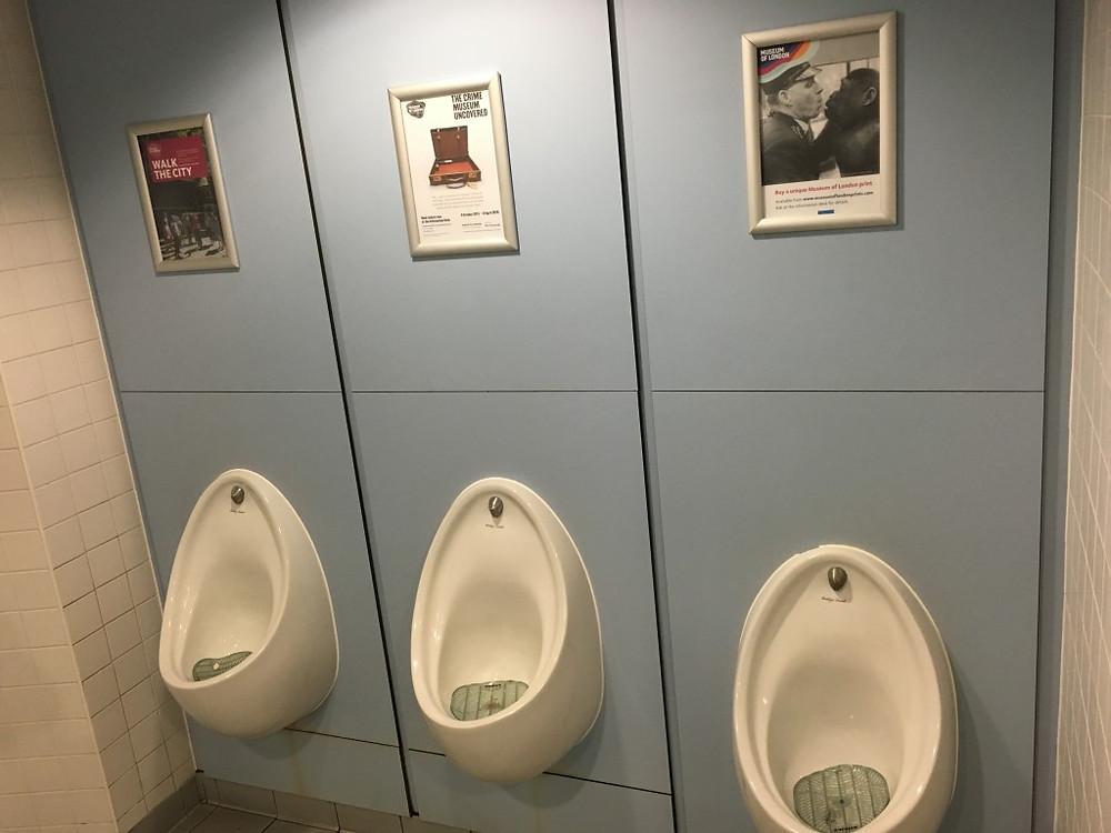 MuseumofLondon