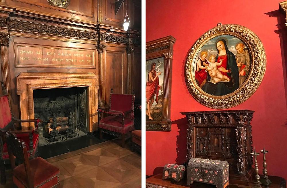museo-bagatti-valsecchi-2