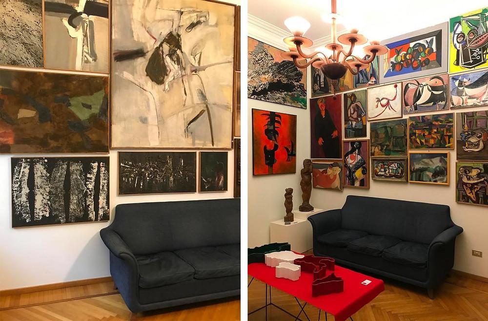 casa-museo-boschi-di-stefano-3