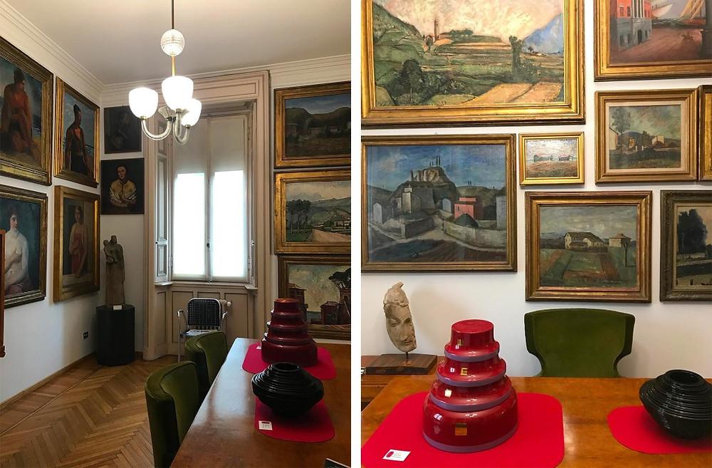 casa-museo-boschi-di-stefano-1