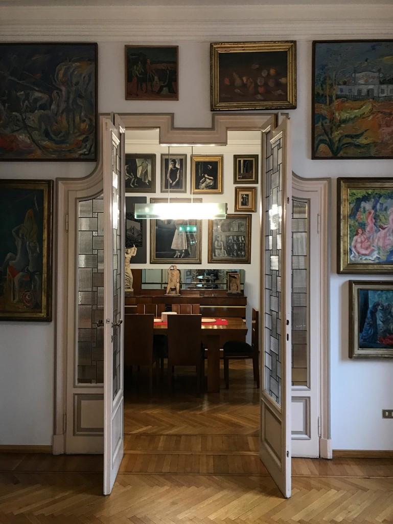 casa-museo-boschi-di-stefano-6