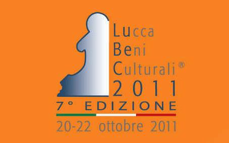 Lu.Be.C Lucca Beni Culturali