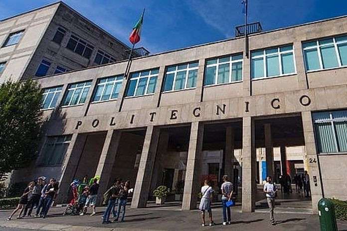 The Politecnico of Turin