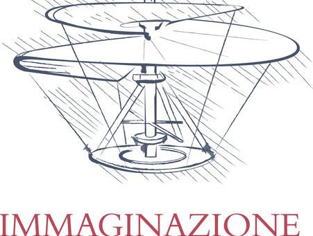 Corsi di Formazione – settore cultura e spettacolo; grafico multimediale