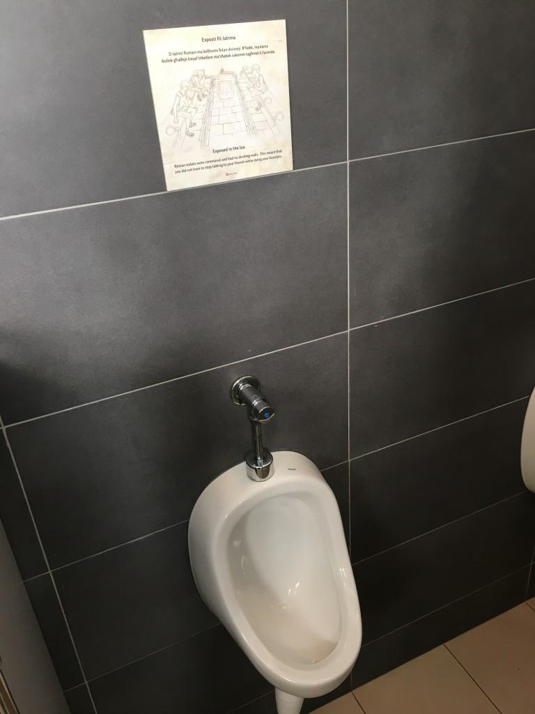 rabat_saint_paul_cathacombs_educational_toilet_1