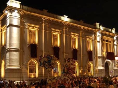 Museologia e museografia all'Accademia delle Belle Arti di Macerata