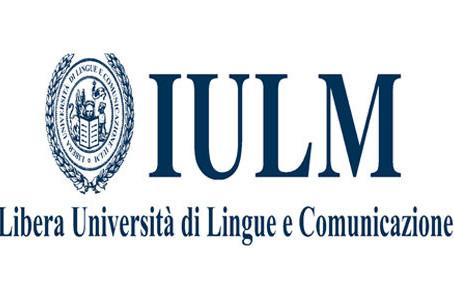 Laurea specialistica in Strategie, gestione e comunicazione dei beni e degli eventi culturali