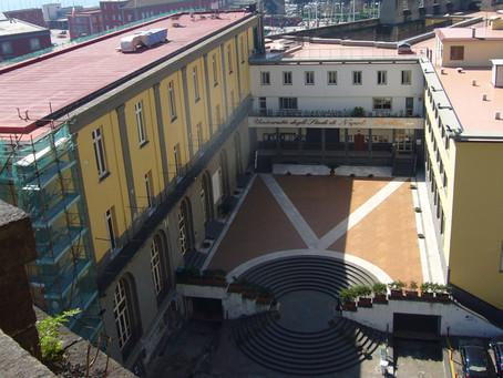 Musei aziendali: tre esempi in Emilia Romagna