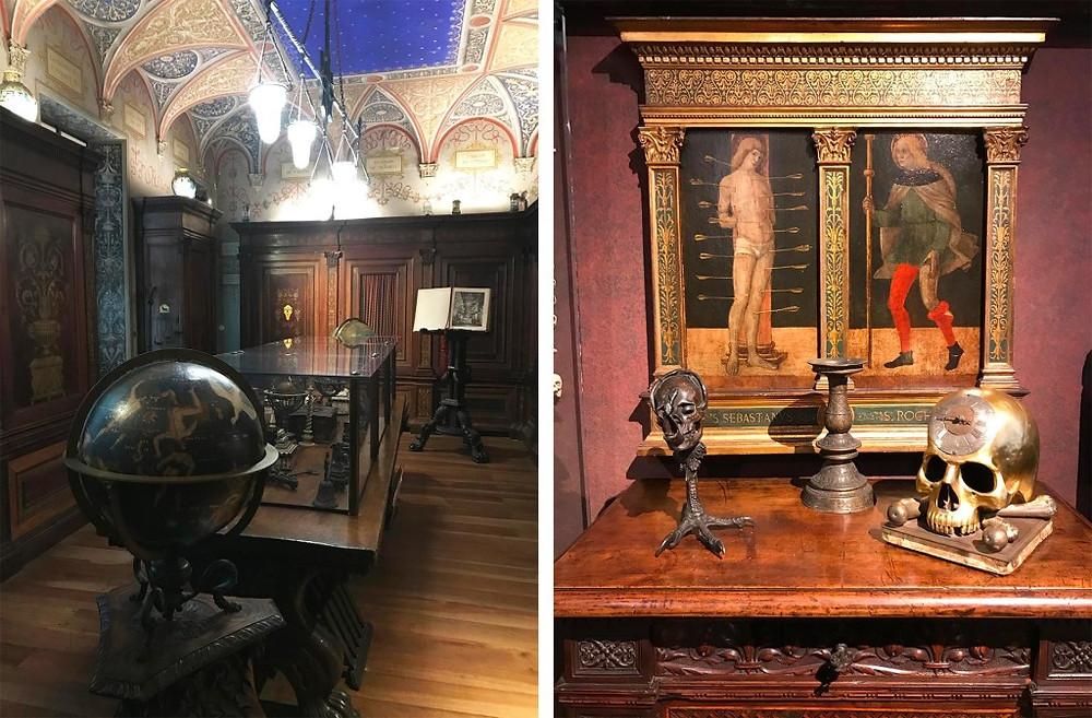 museo-bagatti-valsecchi-3