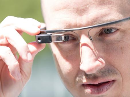 Google Glass per non udenti: il futuro al Museo Egizio di Torino