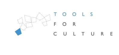 Call for papers: Frontiere culturali in Italia: cosa succede, cosa succederà