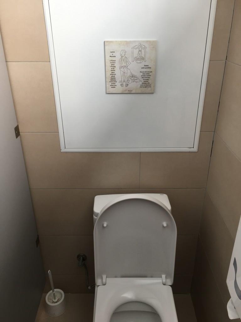 rabat_saint_paul_cathacombs_educational_toilet_2