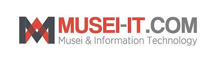 musei-it-logo-def.jpg