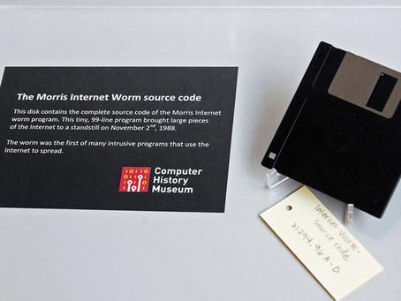 Musei e Cybersecurity: un matrimonio che s'ha da fare