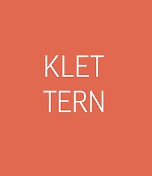 KLETTERN.png