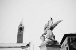 Venice-6