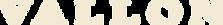 Vallon_logo_text_white_small_721dd314-d8