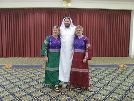 Qatar 2008 049.jpg