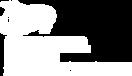 Logo v2-01.png